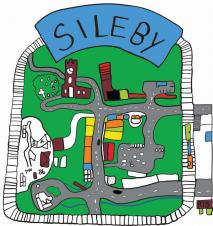 NOTIFICATION OF FORMAL CONSULTATION ON SILEBY NEIGHBOURHOOD PLAN