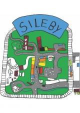 Sileby Neighbourhood Plan Re-consultation
